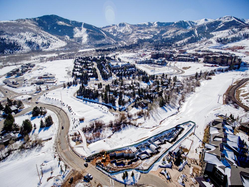 2055 Frostwood Aerial-3.jpg