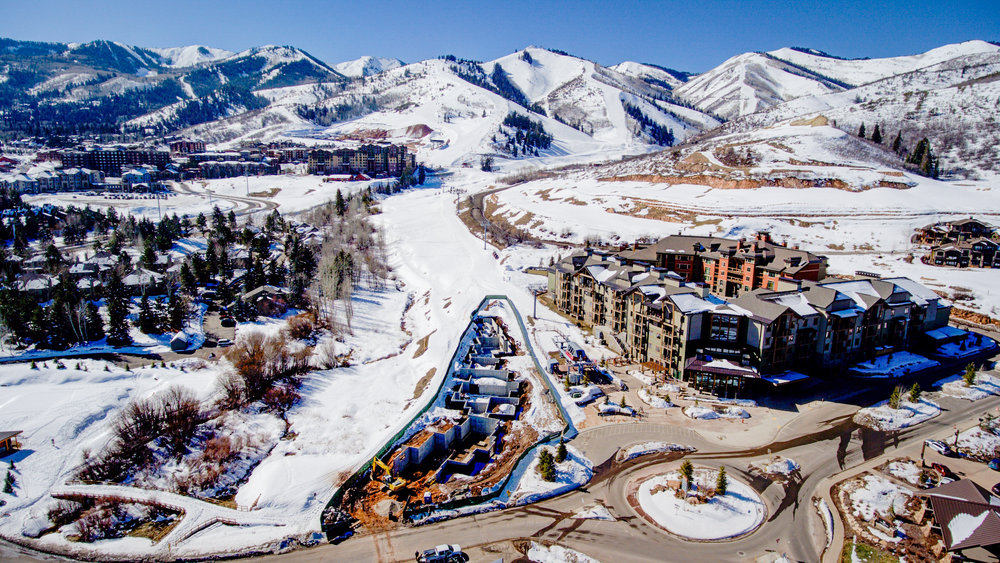 2055 Frostwood Aerial-7.jpg