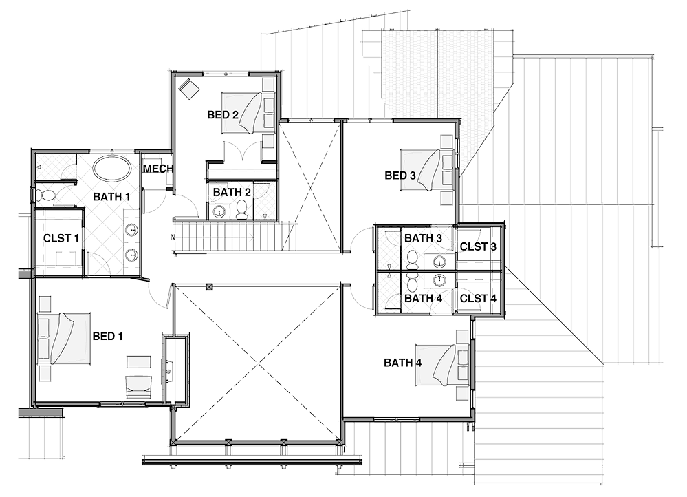 Canyon Residences Unit B Floor Plan_Page_3.png