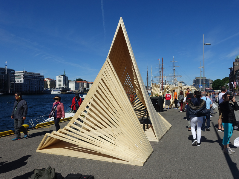 Bergen International Wood Festival 2018.jpg
