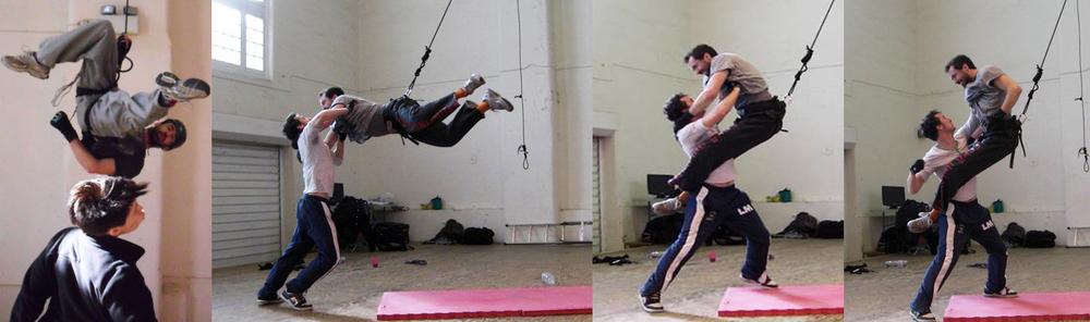 Aerial fight combo.jpg