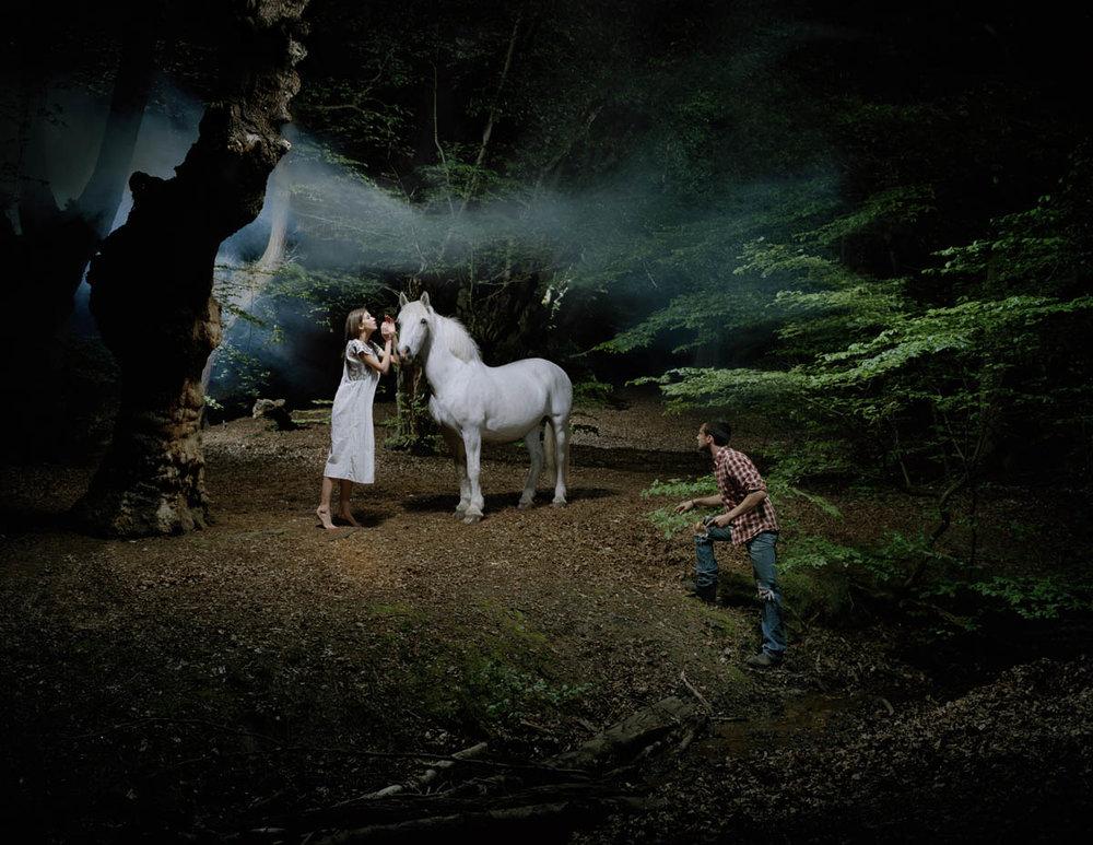 horse whisperer fini.jpg