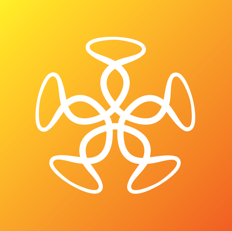 Starfish_logo-colorbg.png