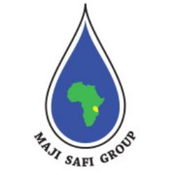 Maji-Safi-Logo-Clear.png
