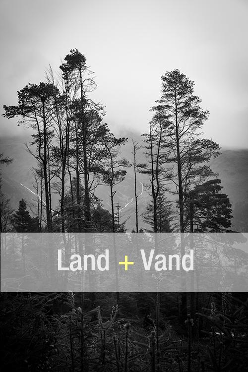 Landskaber