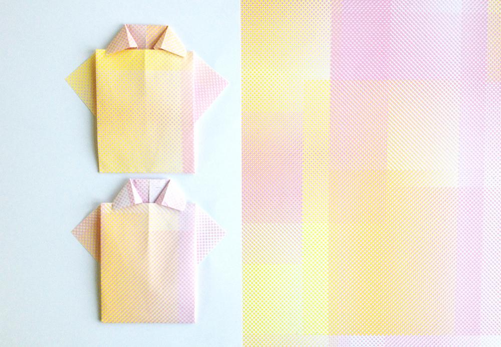 greetje lathouwers   print op textiel