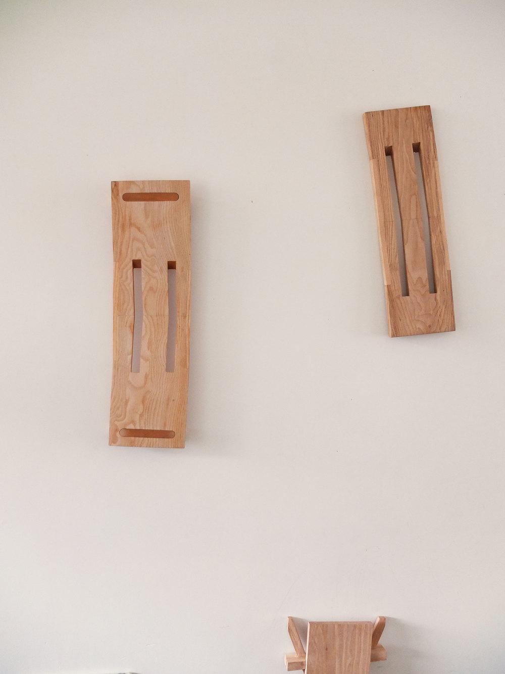 jan van goethem & tine colen   plank