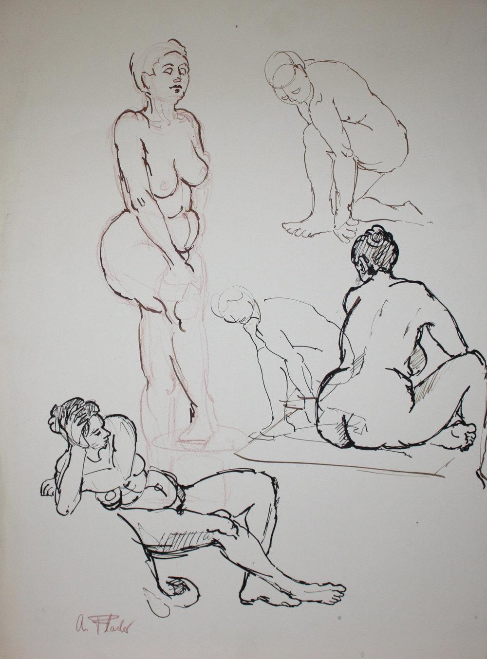 Five Studies.jpg