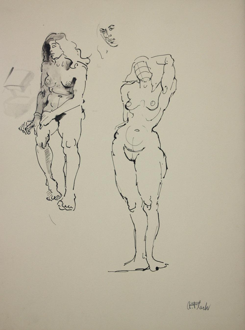 Ideal Nude.jpg