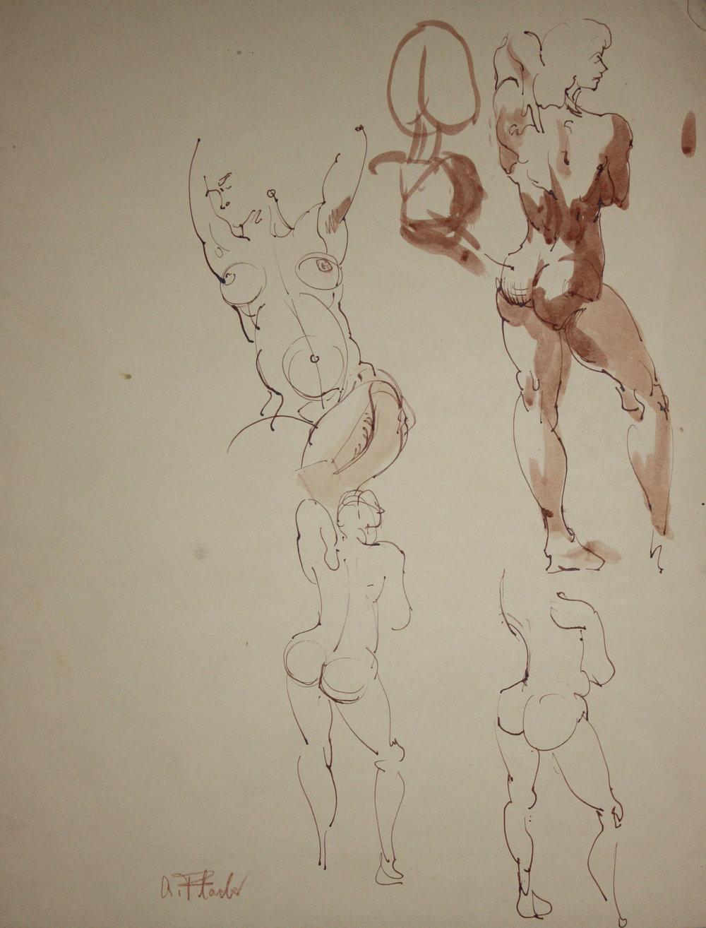 Linear Nudes.jpg