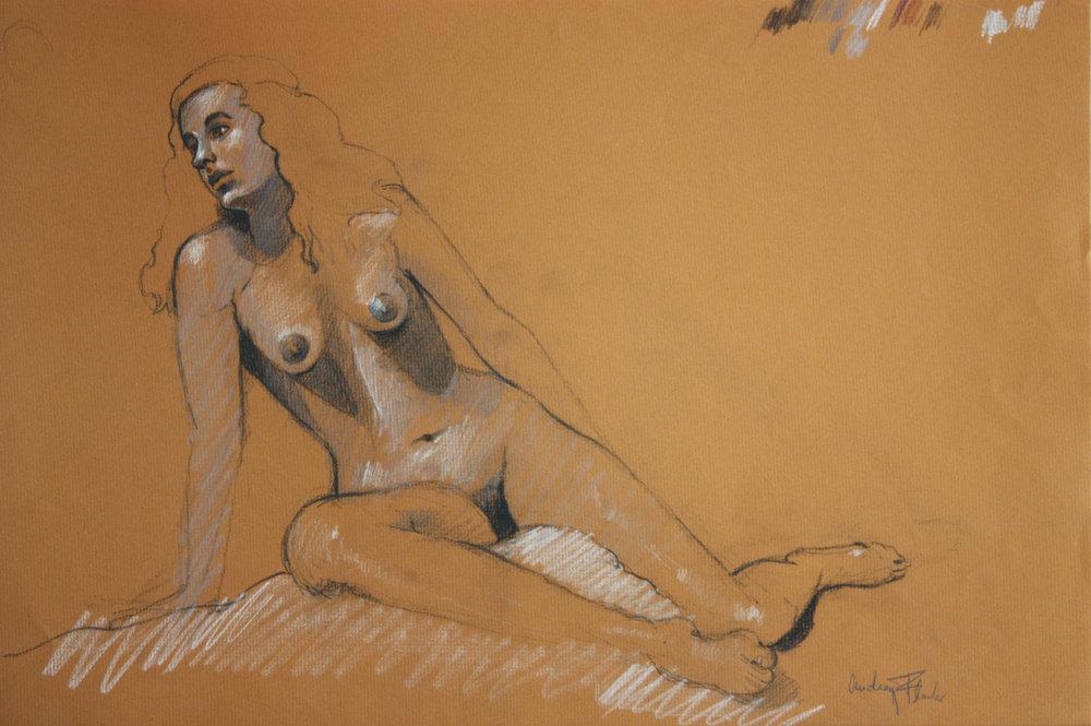 Orange Nude.jpg