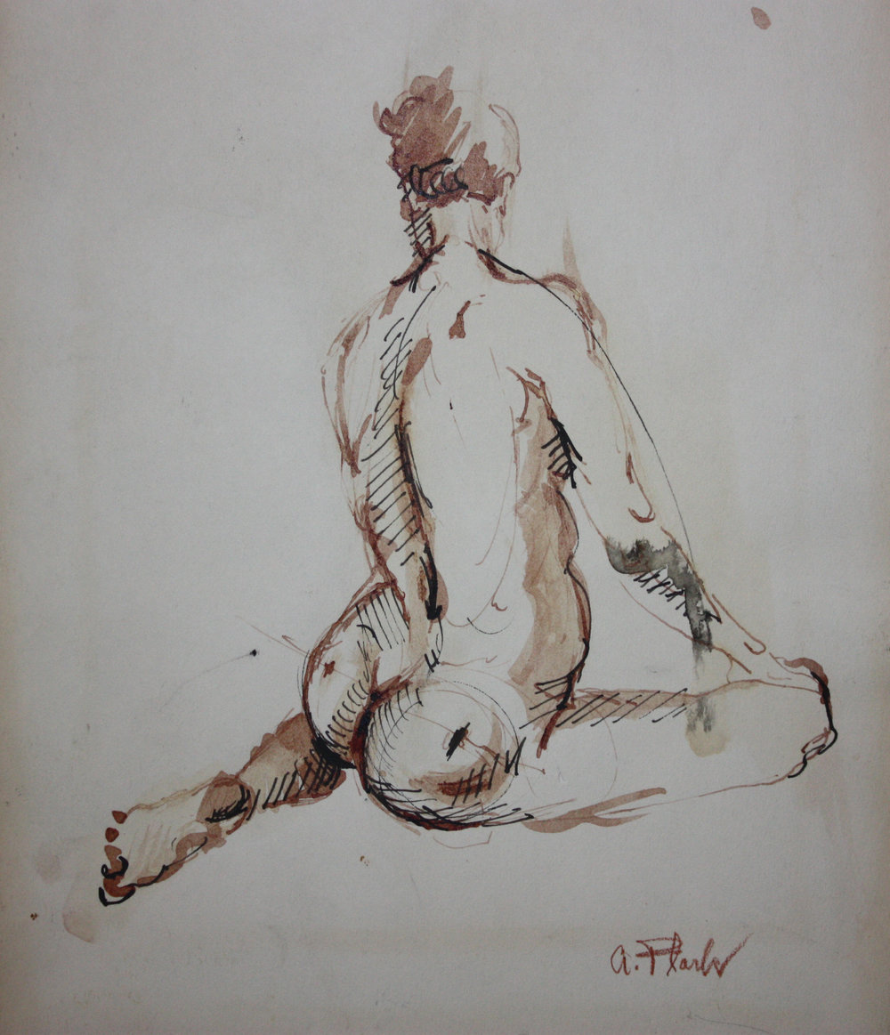 Seated Nude.jpg