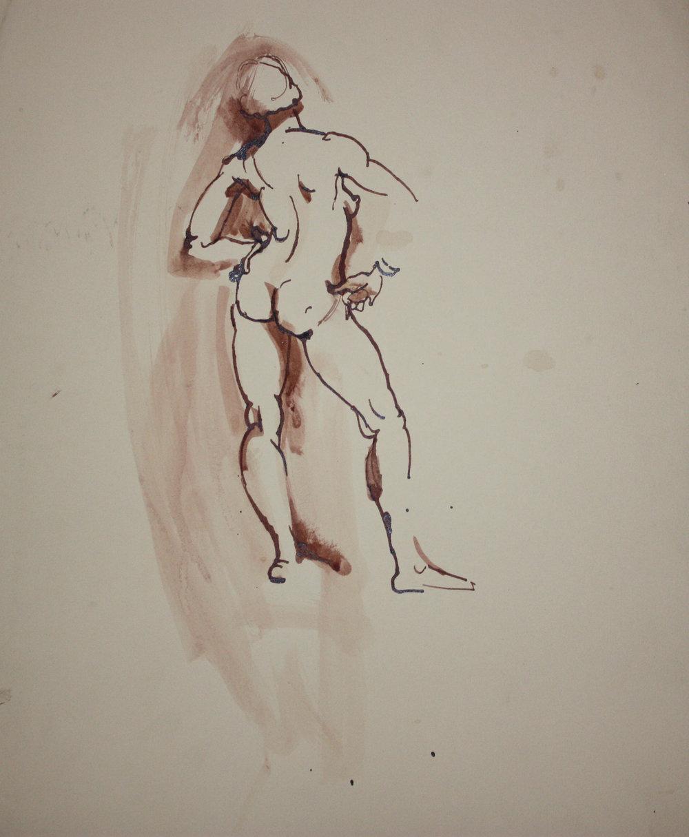 Standing Female Nude II.jpg