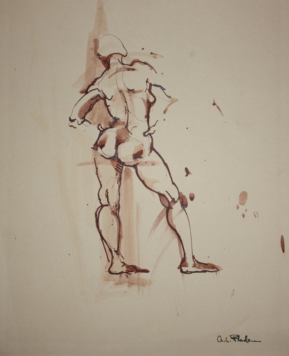 Standing Female Nude I.jpg