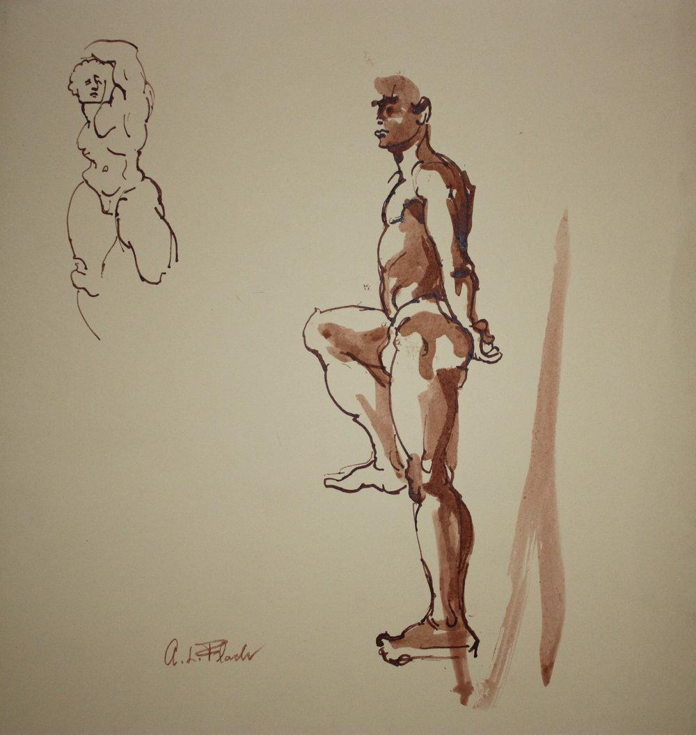 Standing Male Nude II.jpg