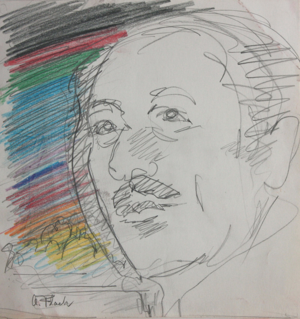 Study for Anwar Sadat I.jpg