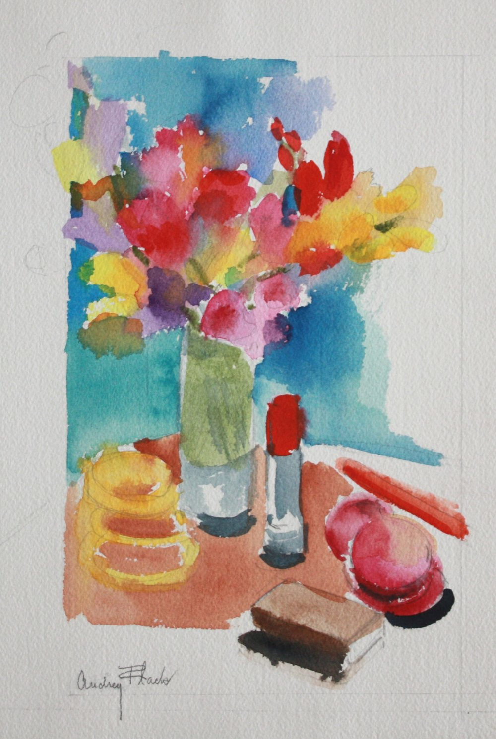 Still-Life with Lipstick.jpg