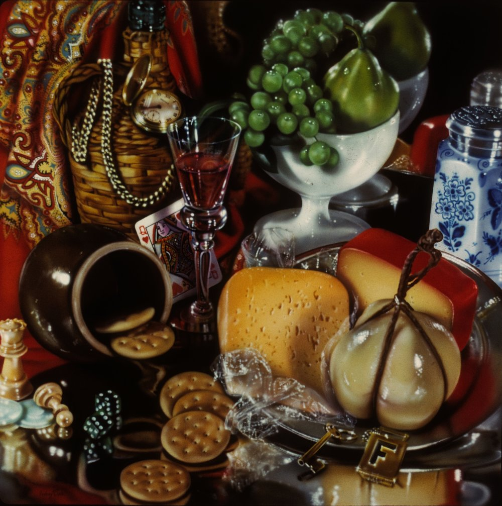 Flack_Grand Rose_1975_acrylic on canvas.jpg