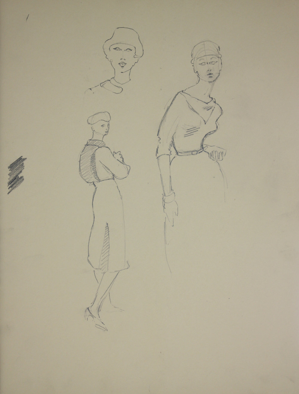 Fashion Studies II (R).jpg