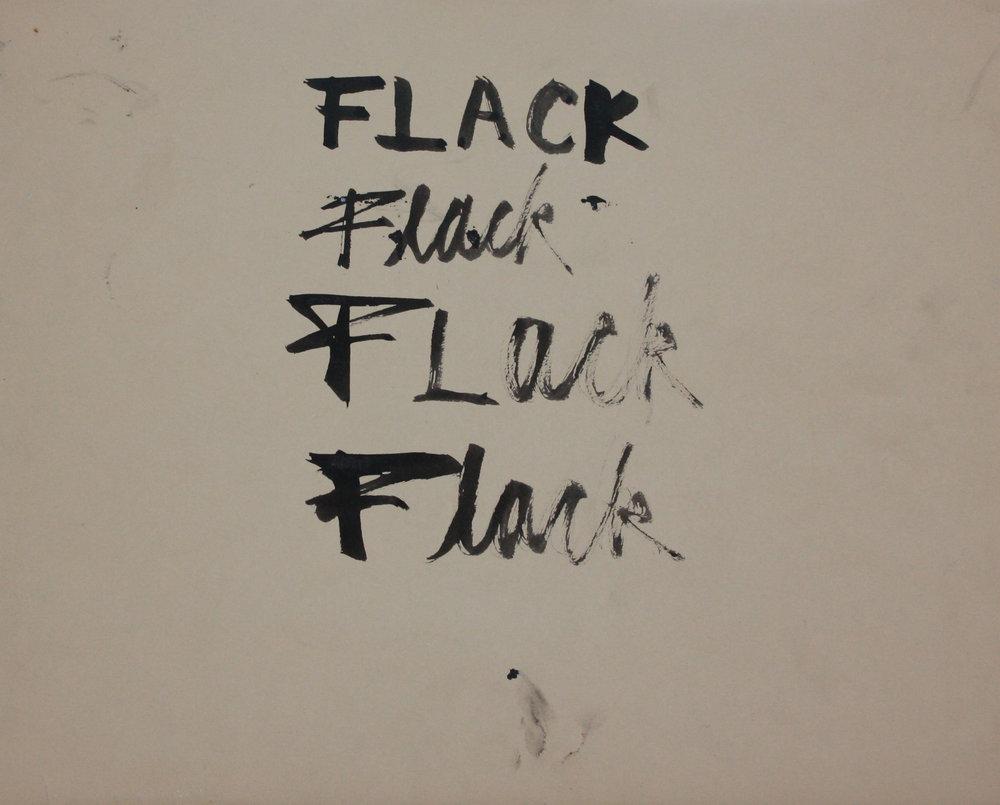 Flack 4X.jpg