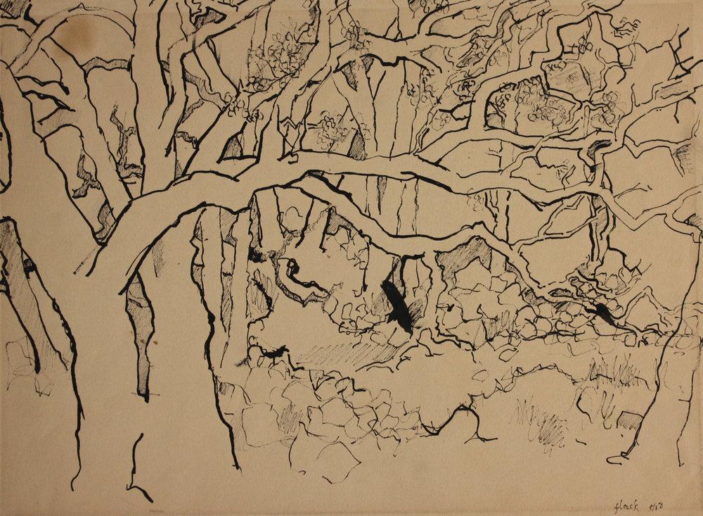 Forest I.jpg