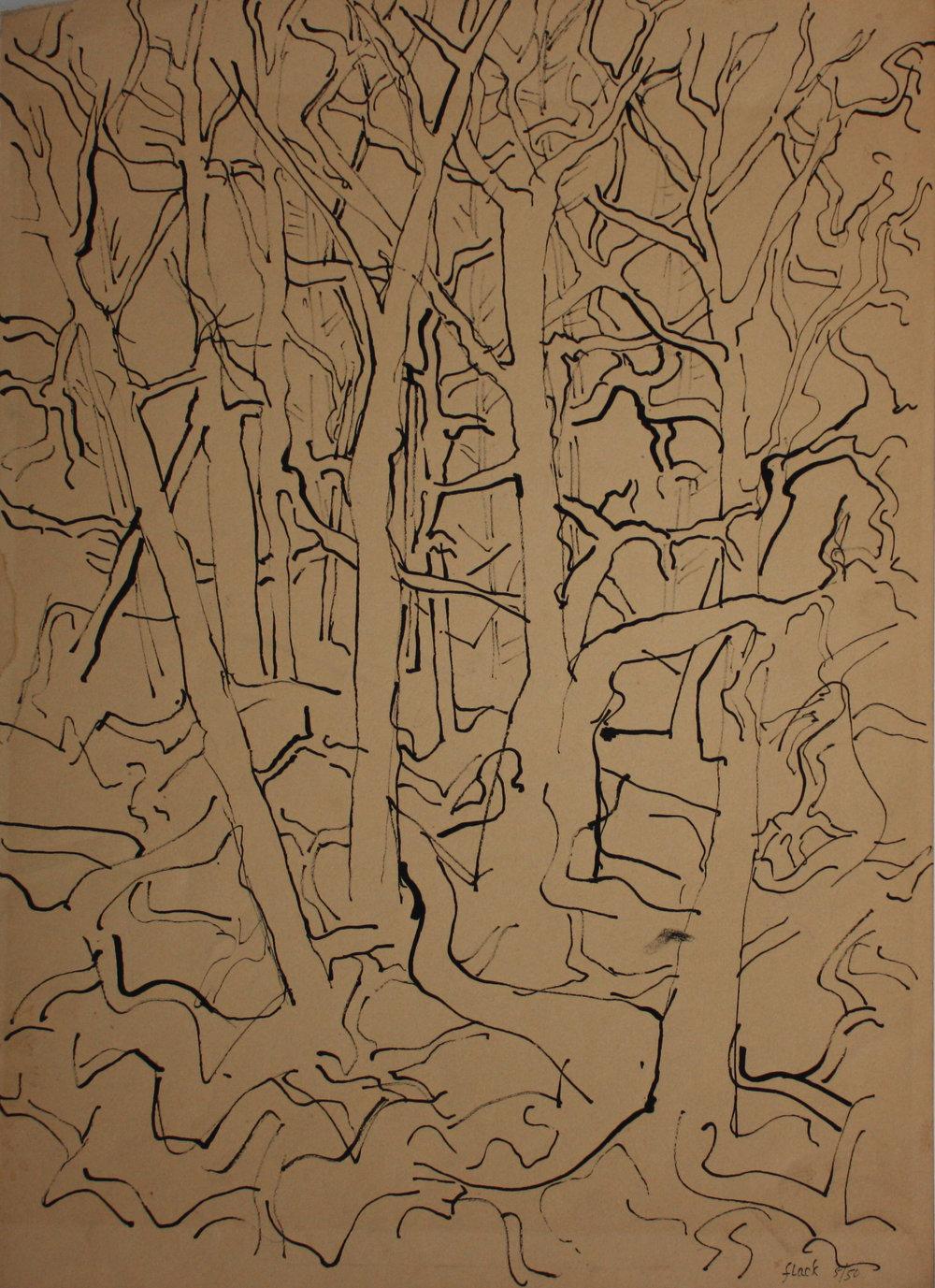 Forest III.jpg