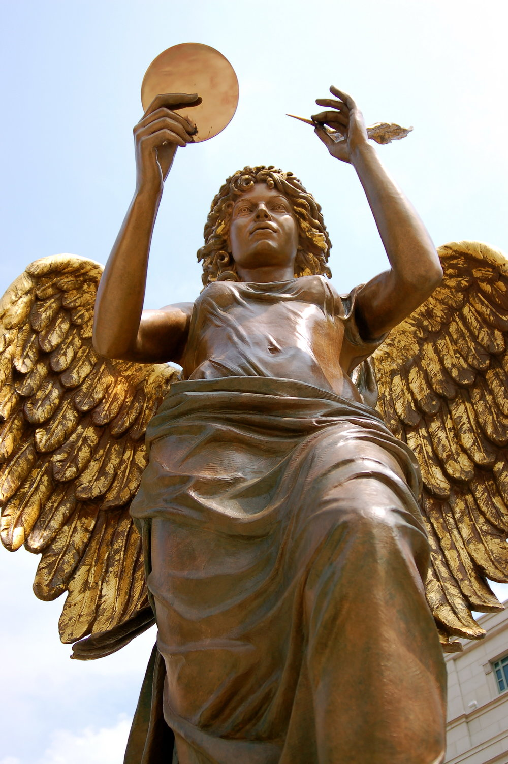 angel 1_2.jpg