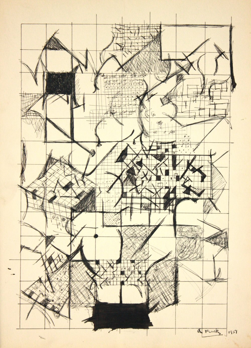 K.1944.AB Breaking Up Pollock.jpg