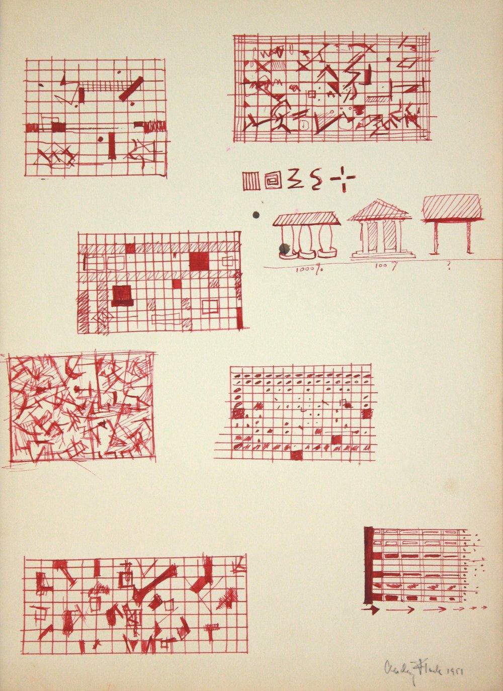 K.1944.AB Defining Depth.jpg