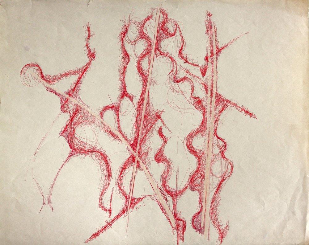 K.1951.AB Red Valence.jpg