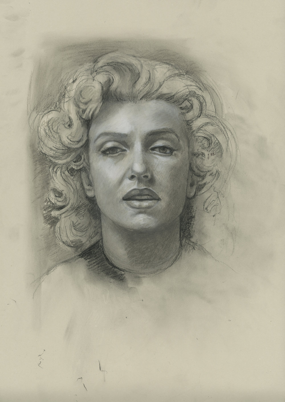 11DR-04Marilyn_2011.jpeg