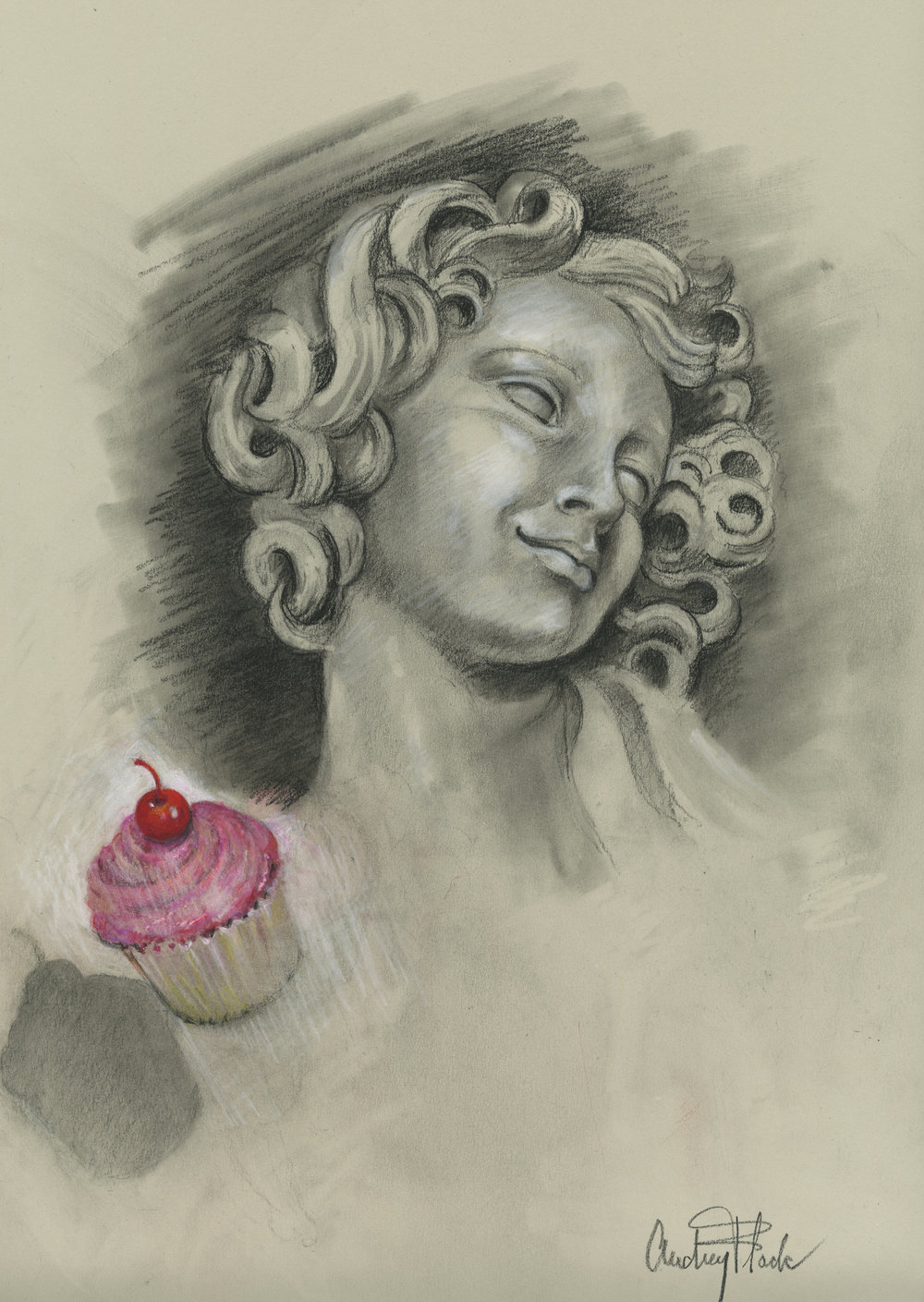 11DR-02Cupcake Angel_2011.jpeg