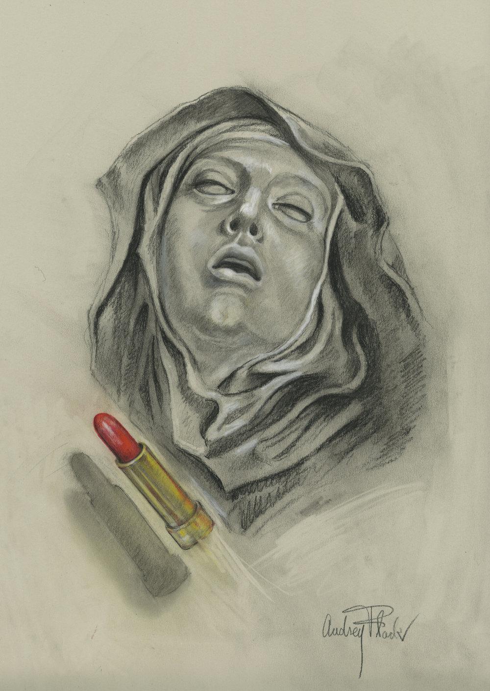 St Teresa_2011.jpeg