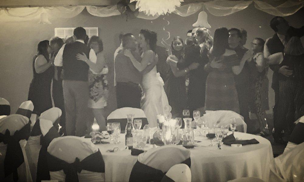 Wedding - Sherkston Shores, Port Colborne