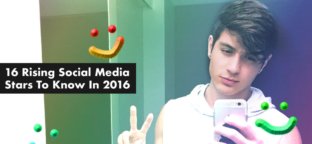 JAN 01, 2016 • MTV