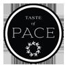 tastepace-logo1.png