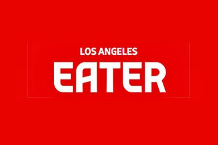 Logo-LA-Eater.jpg