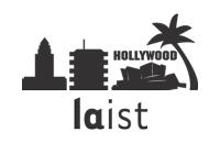 laist-logo.png