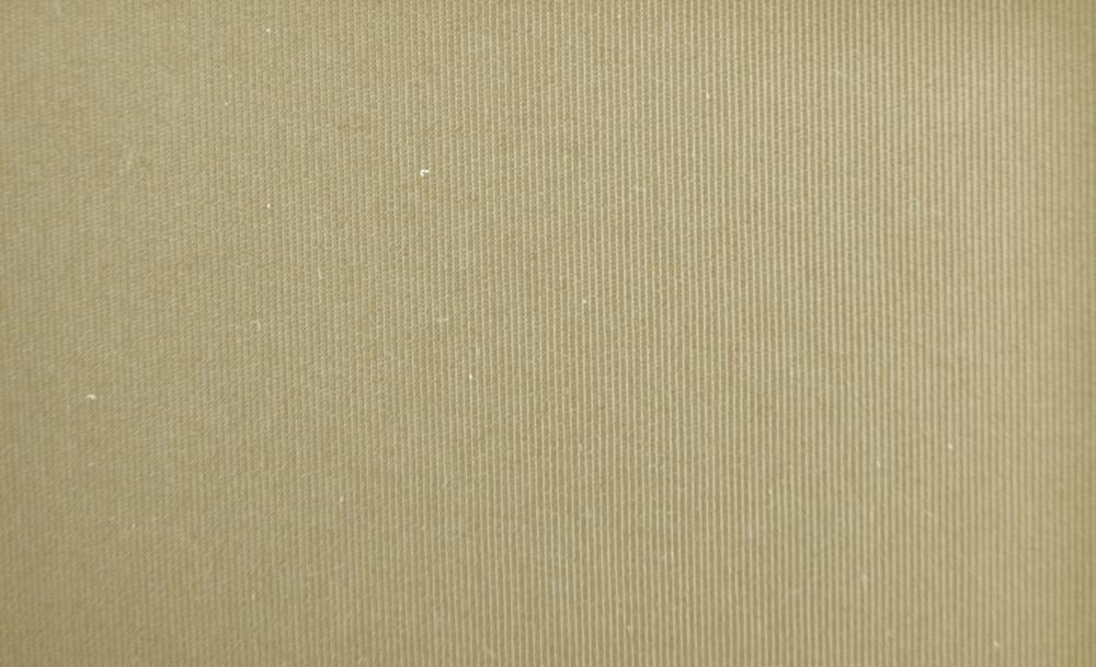 heavyweight-fabric_opal.jpg