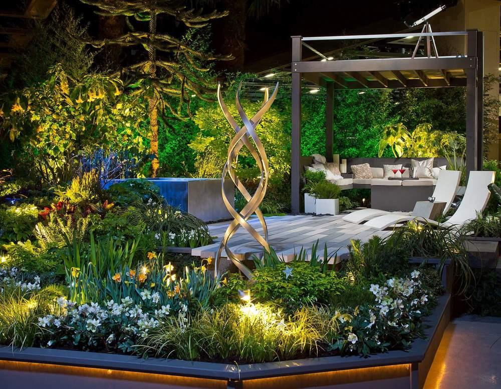 Nice 12473568_1102720159761175_5202119394350229000_o. Select Projects;  Northwest Flower U0026 Garden Show · Bartell Drugs. U201c