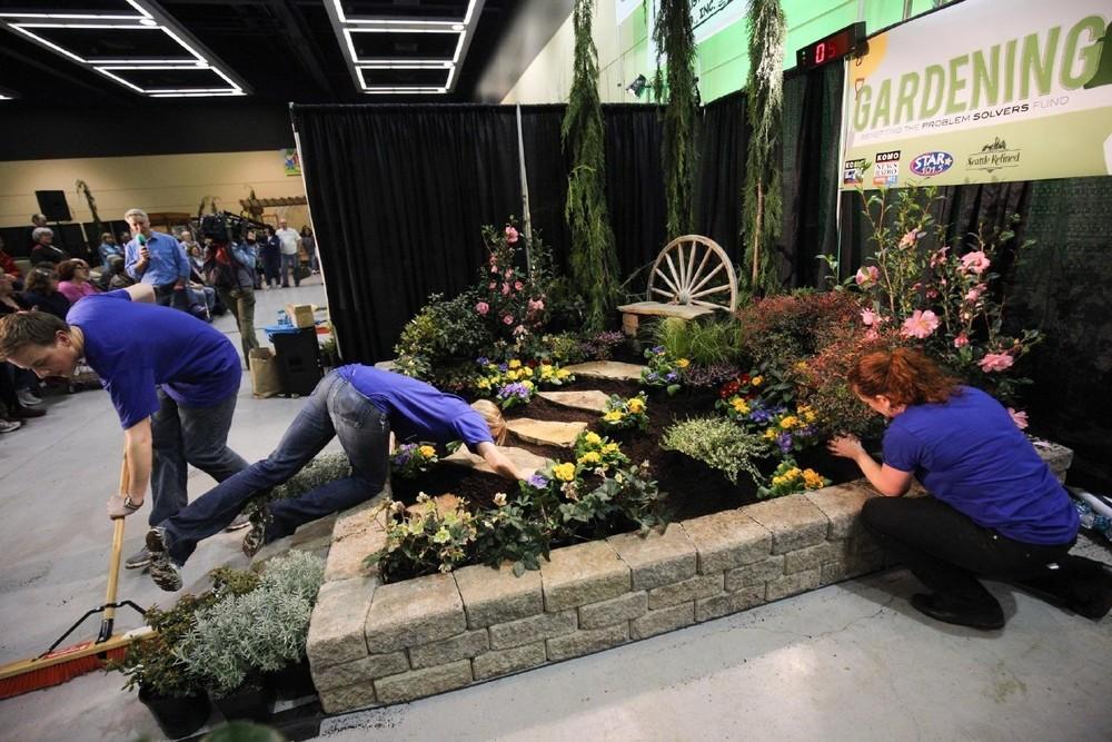 Garden Wars Seattle Refined5.JPG