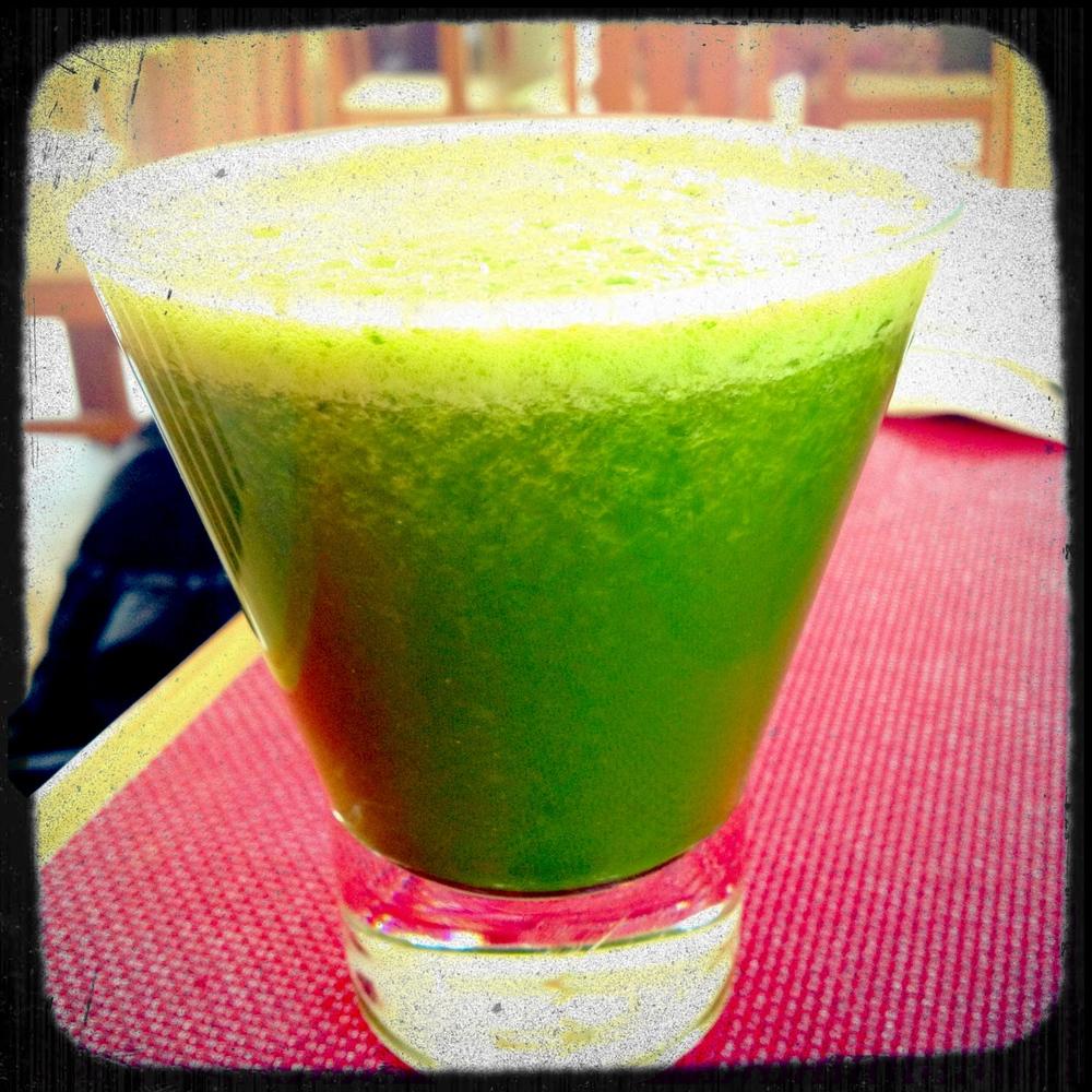 JuiceBlog.jpg