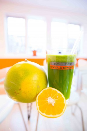 Exotic-Citrus-Green-Juice-by-Amy-Ippoliti-e1360047469250.jpg