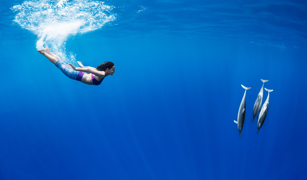 Kona-Dolphin-prAna-web.jpg