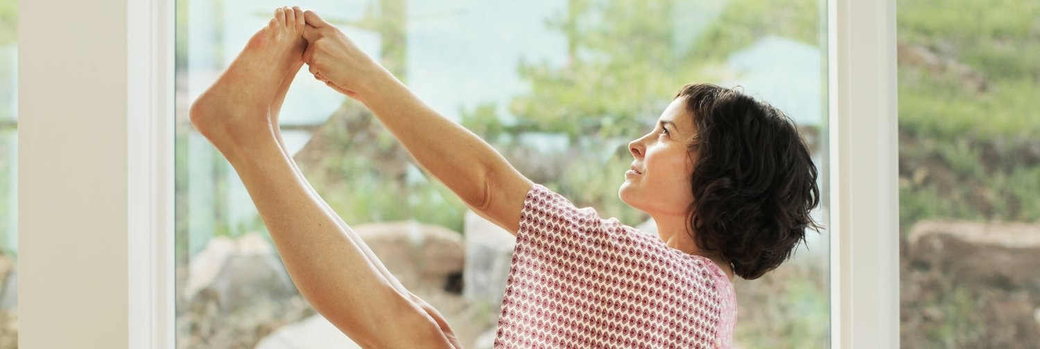 Beware of Relationship Power Abuse, and How Yoga Can Help You Spot It