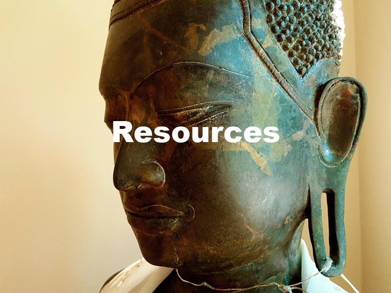 resources-home-box-r.jpg
