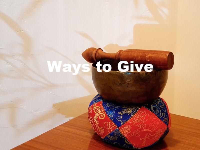 give-home-box.jpg