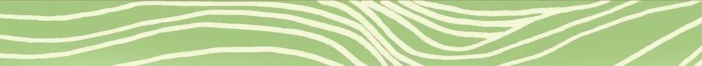 Dharma Stream banner divider.jpg