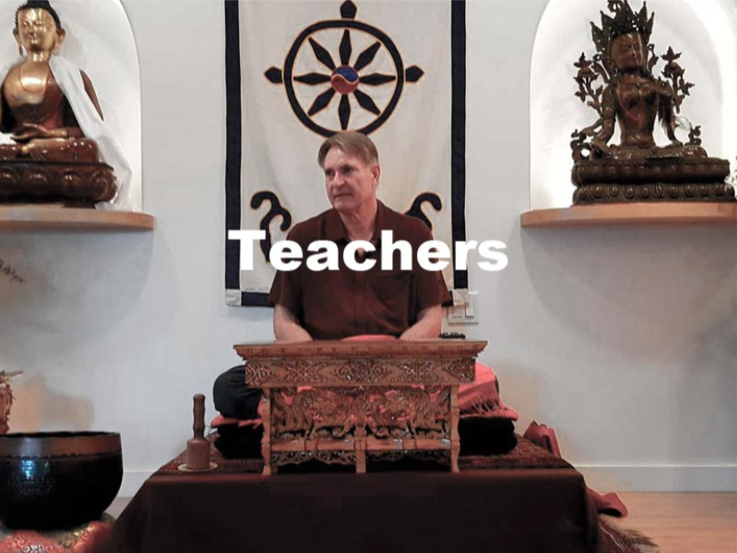 Teacher block JT image and text.PNG