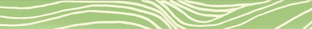 Dharma+Stream+banner+divider.jpg